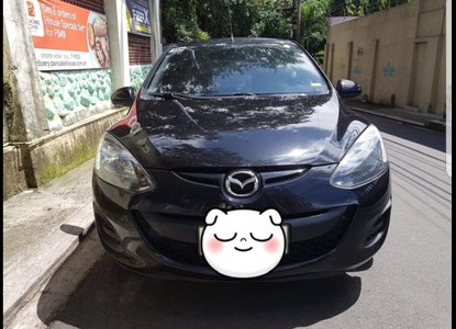 Cheapest Mazda 2 2015 For Sale New Used Philippines