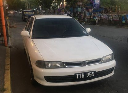 Cars Price Less Than 70 000 For Sale In Bacoor Cavite Philippines