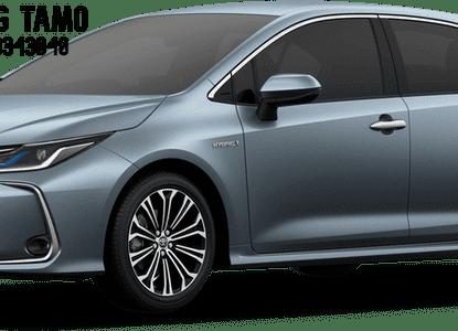 Cheapest New Toyota Rav4 Ev 2016 Cars For Sale Philippines