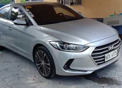 Used Cars Price Less Than 100 000 For Sale Philippines