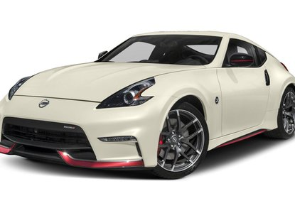 Cheapest New Nissan 370z Cars For Sale Philippines