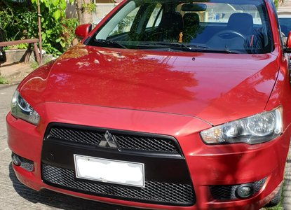 10 001 Mitsubishi Lancer Ex For Sale At Lowest Prices Philippines