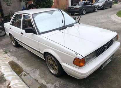 Cheapest Nissan Sentra 1989 For Sale New Used In Jan 2021 With standard safety shield® 360. cheapest nissan sentra 1989 for sale
