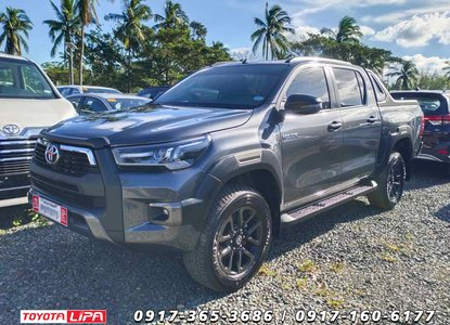 Find Cheap Cars For Sale In Dec 2020 All Brand New Used Vehicles