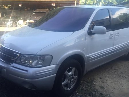 2004 chevrolet venture manual user guide manual that easy to read u2022 rh lenderdirectory co 2004 Chevy Venture Problems 2004 chevy venture repair manual