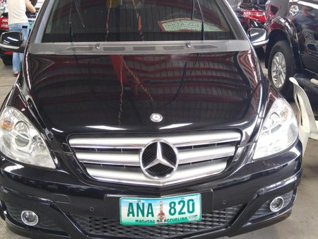 2010 Mercedes-Benz 560 for sale