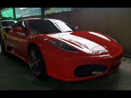 Ferrari F430 2011 39577