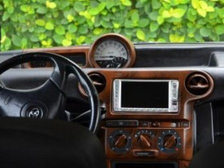 2007 Toyota Bb Gasoline Automatic