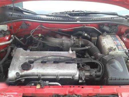 mazda 323 rayban all power manual tranny 60138 rh philkotse com manual reparacion motor mazda 323 mazda 323 engine manual