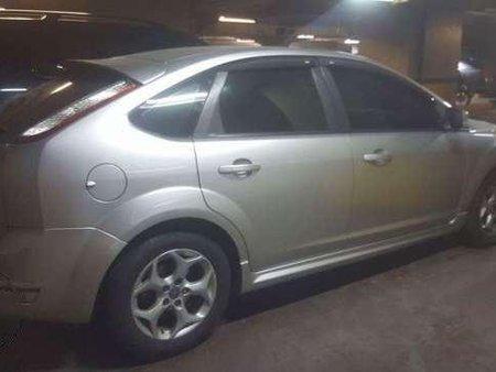 Ford Focus 2012 Hatchback Vs Altis Vs Civic Vs Fiesta Vs Gsx Xv