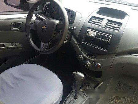 Chevrolet Spark 2012 74680