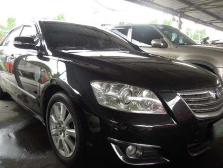 2007 Toyota Camry Automatic for sale