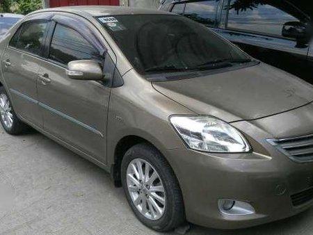 2012 toyota vios 1 5g bronze manual 94879 rh philkotse com Toyota Vios Philippines Toyota Vios Interior