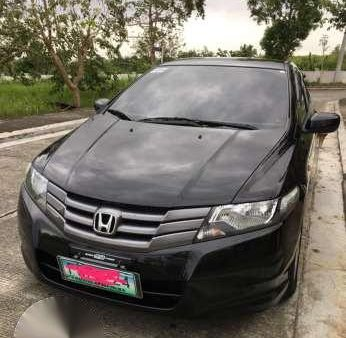 honda city 2011 model manual transmission 104427 rh philkotse com manual honda city 2011 manual honda city 2011 ex automatico