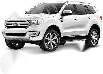 ford everest 2 2l ambiente manual diesel 106714 rh philkotse com Desel Ford Everest 2008 2016 Ford Everest