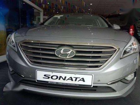 Hyundai Sonata Best Deal 300k Cash