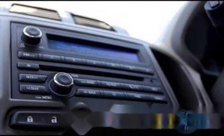 2014 Chevrolet Spin Ltz For Sale 116490