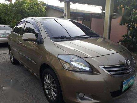 toyota vios 1 5g 2012 manual 122026 rh philkotse com Vtec Toyota Vios 2010 Toyota Vios G