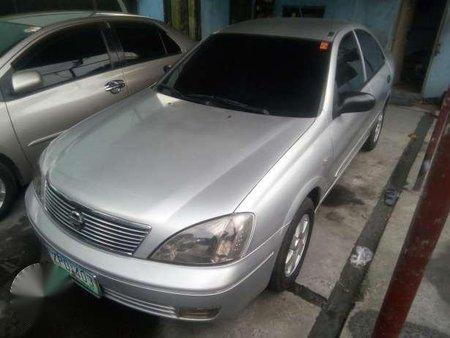 89 90 nissan sentra 4 speed manual transmission   ebay.