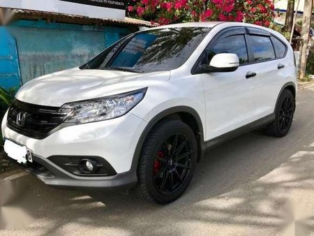 honda crv 2013 2 0 at 20inch mags sounds setup. Black Bedroom Furniture Sets. Home Design Ideas