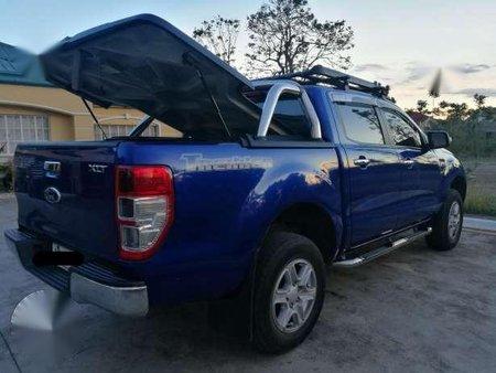 Ford Ranger Trekker Limited Edition- Hilux- Strada- Montero- Fortuner
