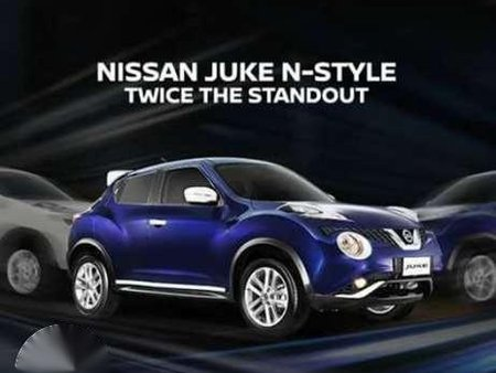 2018 nissan juke philippines. brilliant 2018 2017 all brand nissan juke nstyle to 2018 nissan juke philippines a