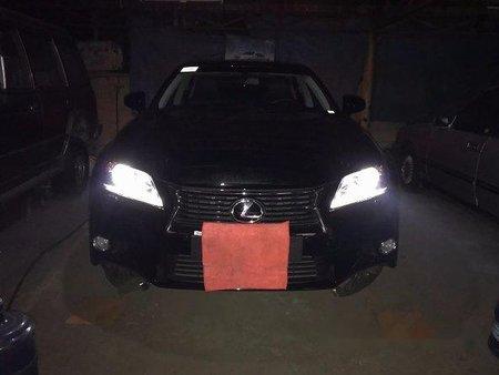 Lexus GS 350 2012 For Sale