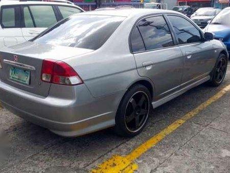 very fresh 2005 honda civic vtis 1 6 manual for sale 140406 rh philkotse com 2005 Honda Civic Blue 2005 Honda Civic Ex