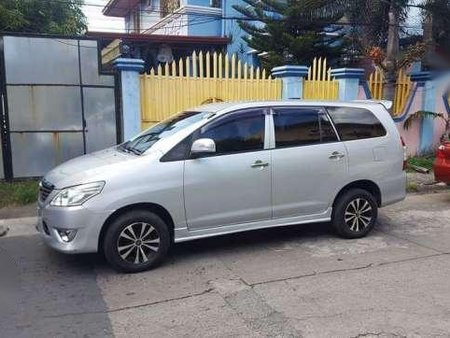 2018 toyota innova j. interesting toyota 2012 toyota innova j gas manual for sale in 2018 toyota innova j 8