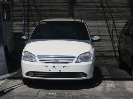 2015 Tata Indica 1.4L MT Diesel