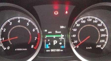 Mitsubishi Lancer EX GTA CVT For Sale  philkotsecom