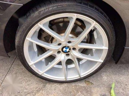 2012 BMW 528i alt M5 M3 525i 530i 520 520d