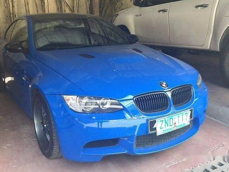 BMW M3 2008 for slae