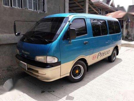 kia pregio gs local 2 7 manual diesel 169220 rh philkotse com