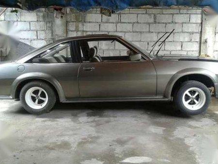 Honda Santa Rosa >> For sale 1980 Opel Manta B 174349