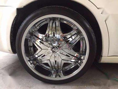 22 In Mags Diablo Rims Chrysler 300c Pcd 115 22 Mags 22 Wheels Toyo