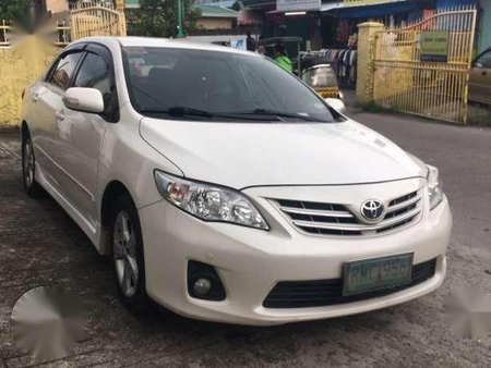 D D A on Toyota Camry Engine Paint