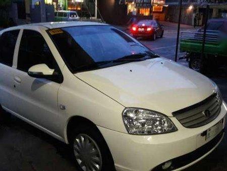 Tata indica 2015mdl diesel turbo hatchback