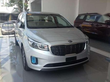 2018 kia grand carnival.  carnival 2018 kia grand carnival ex 22l crdi 7 seater on kia grand carnival