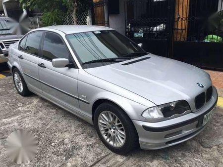 sale cars mail body other for limpopo junk bmw