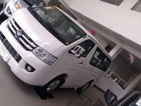 Well maintain Transvan For Sale