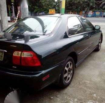 1994-97 honda accord | consumer guide auto.
