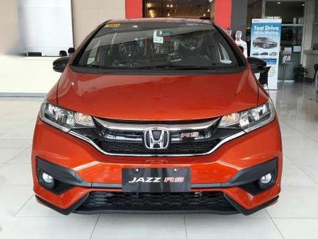 2018 honda jazz 1 5 v cvt. unique 2018 2018 jazz 15 rs navi cvt to honda jazz 1 5 v cvt n