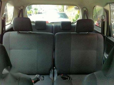 Rushhh 2013 Toyota Avanza 13e Cheapest Even Compared