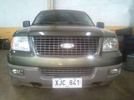 2004 Ford Expedition Xlt 70tkm 2011 Hummer H3 212043