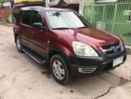 honda crv 2004 manual fresh for sale 223657 rh philkotse com 2004 crv manual download 2004 crv manual pdf