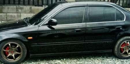 honda civic vtec manual sir body 2000 for sale