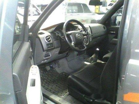 For sale Mazda BT-50 2009