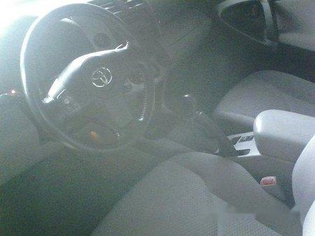 For sale Toyota RAV4 2007