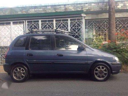 2005 hyundai matrix 1 5l crdi manual diesel fuel 240337 rh philkotse com hyundai matrix 1.5 crdi service manual Hyundai CRDi Diesel Sedan
